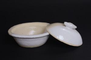 ごはん鍋土(A-236)%0A_8090