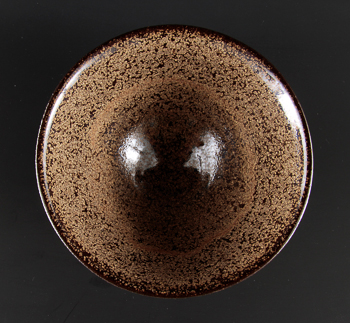 カフェ2-1-2