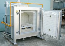 MGK-A8-D-2(0.4M³)
