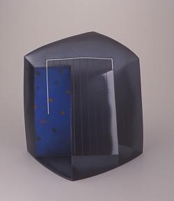 「Form IV」 1997年 個人蔵